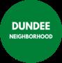 Dundee Omaha