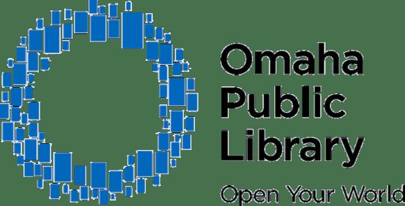 OmahaPublicLibrary