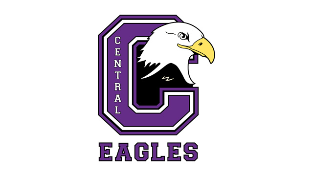 Central_Eagles_Logo