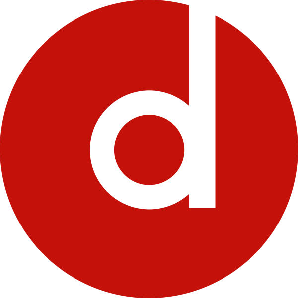 Dundee-Bank-Logo