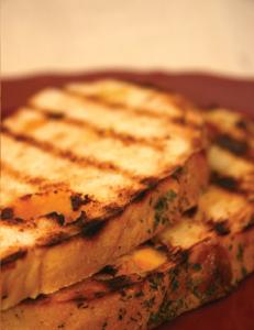 Grilled-Cheddar-Garlic-231x300.png
