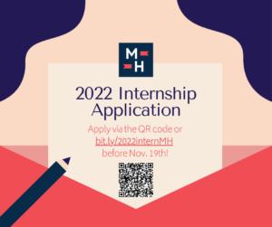 facebook-intern-2021-300x251.png