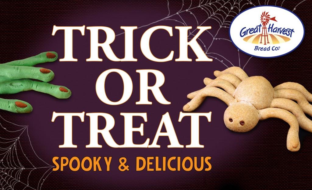 trick-or-treat-fb-post-1024x626.jpg